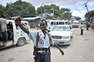UN-somalitraffic
