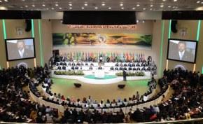 African UnionSummit.jpg1
