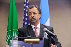 Anaadiif AU Envoy Somalia.jpg1