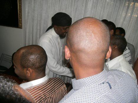 Sheikh Kenyaawi.jpg2