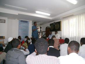Sheikh Kenyaawi.jpg3