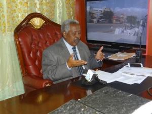 Baasaboorka D. Somalia.jpg2