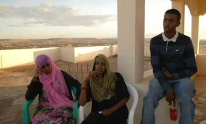 ciyaal somali 1