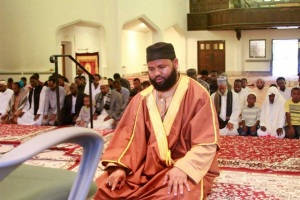 kaniisad- Masjid.jpg1