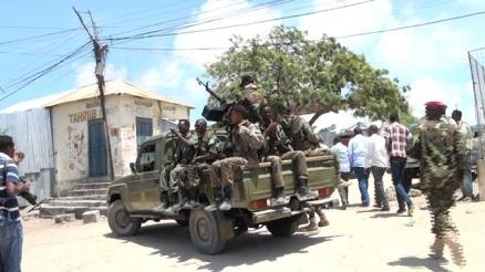 Ciidamada XD somalia.jpg2