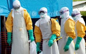 ebola3107_apa726-520x330