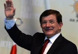 Madaxweyne  Erdogan.jpg3