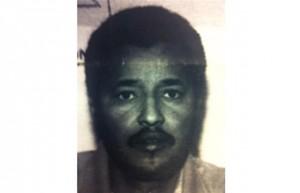 Mohammed Hassan Ismail Farah