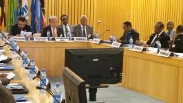 Ra'iisal-waasaraha tegay Addis Ababa.jpg3
