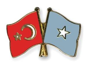Somalia & Turkiye.jpg2