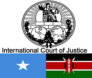 Muranka_badda_somalia_kenya