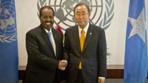 somali_president