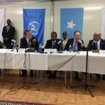 Banki moon Somalia.jpg2