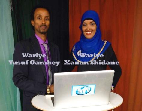 Garabey & Xanan1