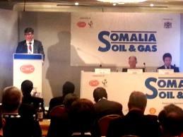 somalia oil and gas