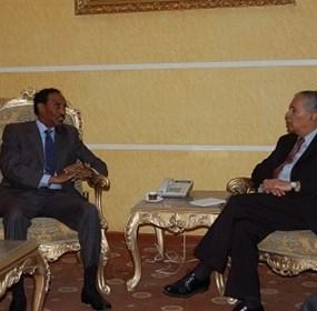 Somalia iyo Yemen.jpg1