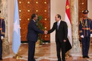 Somalia & Masar.jpg2