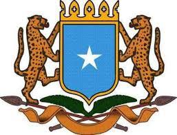 Astaanta Somalia