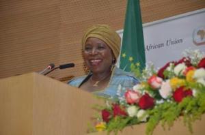 AU Nkosazana_Dlamini.jpg1