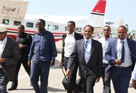 Bayle Addis