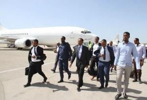 Bayle Addis.jpg1