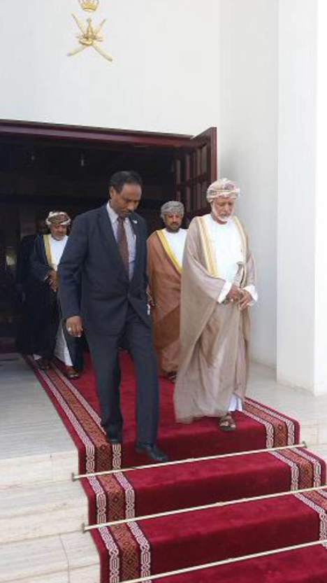 Beyle Oman.jpg3