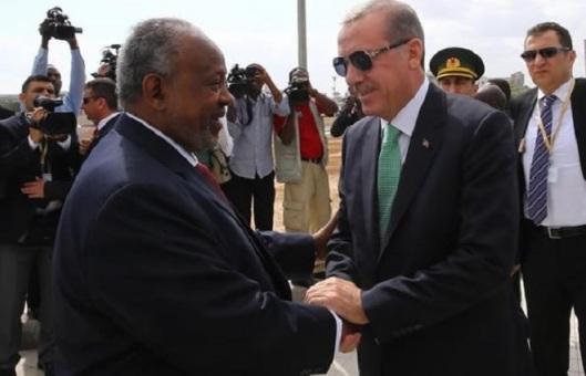 Erdogan iyo Geelle.jpg1