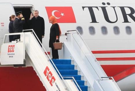 Erdogan Somalia.jpg2