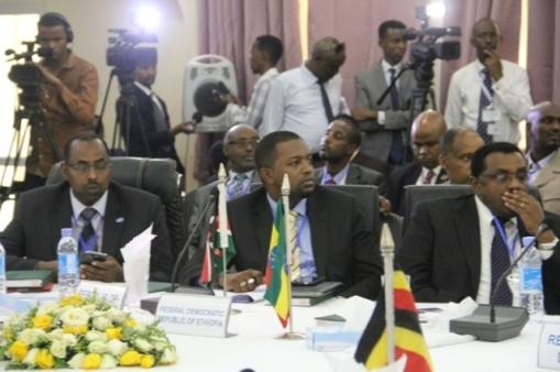 PM Somalia.jpg1