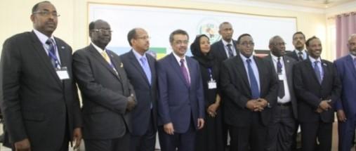 PM Somalia.jpg3