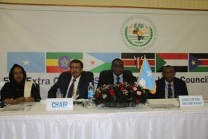 PM Somalia.jpg4