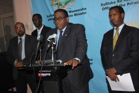 PM Somalia.jpg6