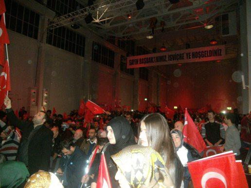PM Turkiga.jpg2