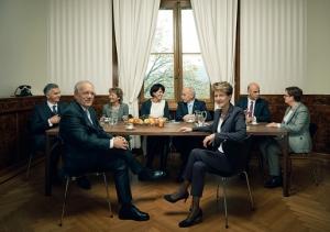 Sawirka Bundesrat