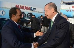 Xasan_Sheekh_Recep_Erdogan