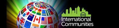 International Comunity.jpg1