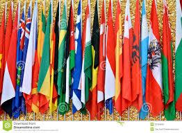 International Comunity.jpg2
