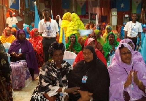 Madaxweynayaasha Somalia Jabuti.jpg1