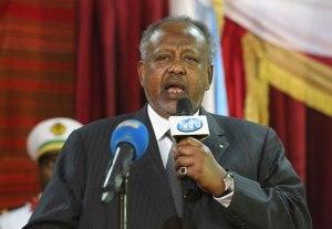 Madaxweynayaasha Somalia Jabuti.jpg2