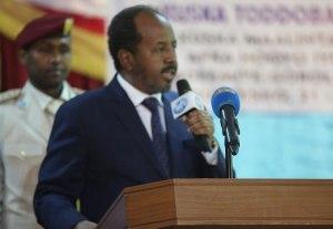 Madaxweynayaasha Somalia Jabuti.jpg3