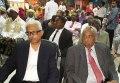 Madaxweynayaasha Somalia Jabuti.jpg4