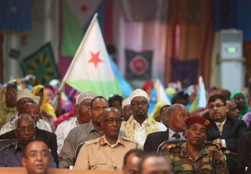 Madaxweynayaasha Somalia Jabuti.jpg6