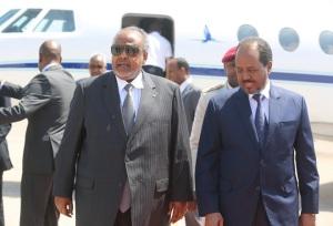 Madaxweynayaasha Somalia Jabuti.jpg7