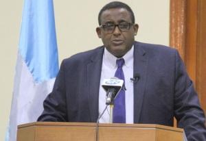 PM Somalia.JPG2