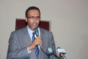 RW Xigeenka Somalia Carte