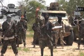 Boko Haram's leader Abubakar Shekau.jpg1