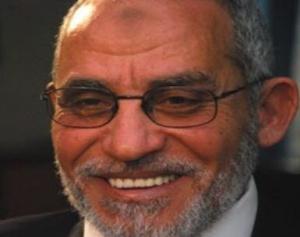 Ikhwaanul Muslamiin