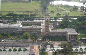 Kenyan_parliament
