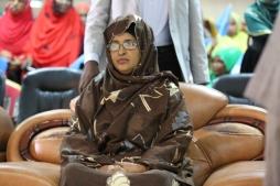 Marwa Qamar
