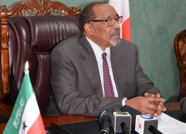 Siilaanyo Somaliland